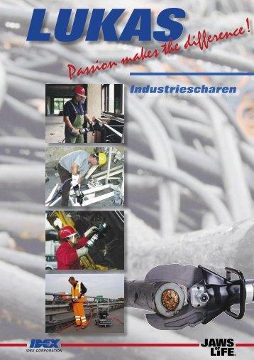 Download deze PDF voor uitgebreide informatie. - Dynastart Tools