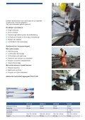 Download deze PDF voor uitgebreide informatie. - Dynastart Tools - Page 7
