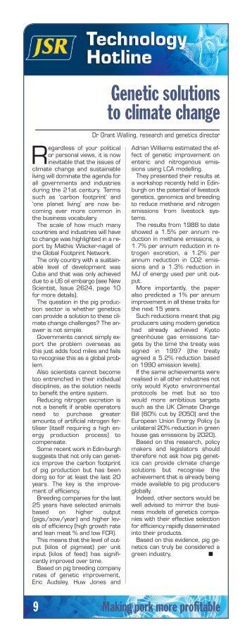 JSR 2008.pdf - Positive Action Publications Ltd