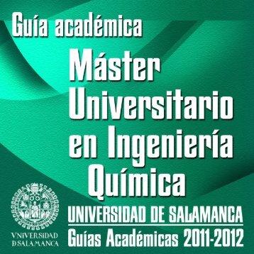 Untitled - Universidad de Salamanca