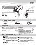 P-58Cs - Fellowes - Page 2