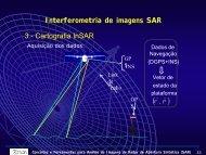 Interferometria de imagens SAR 3 - Cartografia InSAR - mtc-m19:80