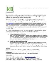 Programma Studiedag Muziekwijk Zwolle 28 maart 2012.pdf - KISS