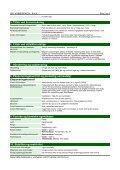 CRC Kobberpasta KJE 1511 - Rodin & Co AS - Page 2
