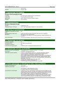 CRC Kobberpasta KJE 1511 - Rodin & Co AS - Page 3