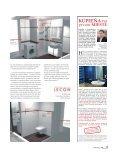 Rébus mála bytová kúpelna - Poly system - Page 4