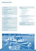 Verkaufsprospekt Genussrechte - Seite 4