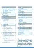 Verkaufsprospekt Genussrechte - Seite 5