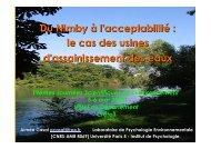 présentation au format PDF - LEESU