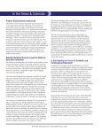 Vol 66, No. 7 - International Technology and Engineering Educators ... - Page 6