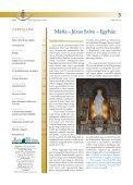 Május - Pécsi Egyházmegye - Page 3