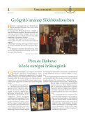 Május - Pécsi Egyházmegye - Page 4