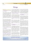 Május - Pécsi Egyházmegye - Page 6