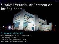 Dr. Ahmed Aboul-Azm M.D - RM Solutions