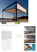 Novatop Spezialmarkisen - Page 2