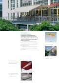 Novatop Spezialmarkisen - Page 5
