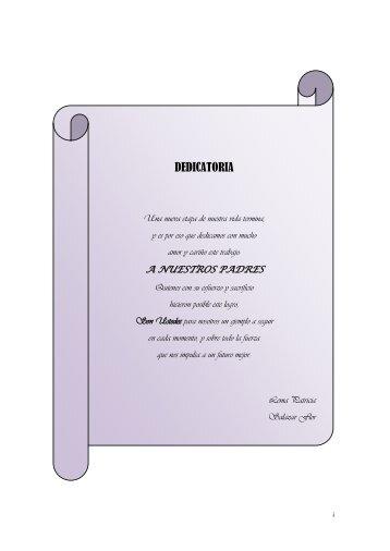 FECYT RESUMEN.pdf - Repositorio UTN