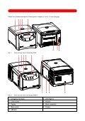 Centrifuge 5430 / 5430 R - Page 3
