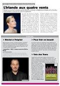Jeune garde symphonique - La Crea - Page 2