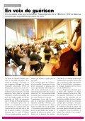 Jeune garde symphonique - La Crea - Page 3