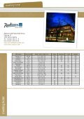 hotel_radisson:Layout 1.qxd - nextstep congress solutions - Page 2