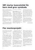 2 - Synskadades Riksförbund - Page 2