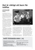 2 - Synskadades Riksförbund - Page 3