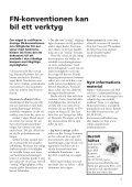 2 - Synskadades Riksförbund - Page 5