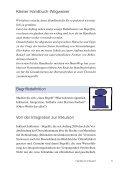 Handbuch Inklusion - Seite 5