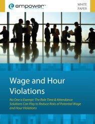 Wage and Hour Violations.pdf - Empower Software Solutions