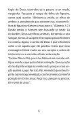 A Glória de Deus - Lagoinha.com - Page 6