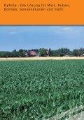 Optimal für Mais und mehr - Webland - Seite 2