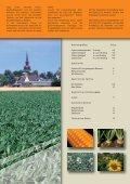 Optimal für Mais und mehr - Webland - Seite 3