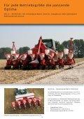 Optimal für Mais und mehr - Webland - Seite 4