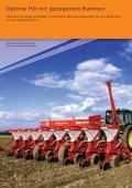 Optimal für Mais und mehr - Webland - Seite 6
