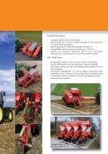 Optimal für Mais und mehr - Webland - Seite 7