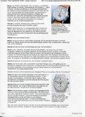 manager magazin - Auktionen Dr. Crott - Page 2