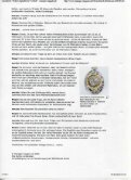 manager magazin - Auktionen Dr. Crott - Page 3