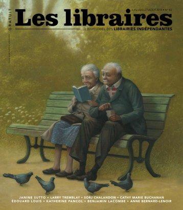 0014__Libraire83