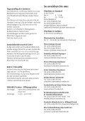Pfarrnachrichten - St. Petronilla - Seite 6