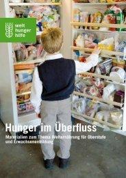 Download Unterrichtsmaterial (PDF 6,55 MB) - Die Welt verändern ...