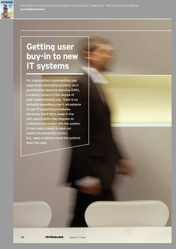 EY-Performance-Getting-user-buy-in