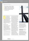 EY-Performance-Getting-user-buy-in - Page 3