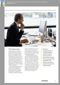 EY-Performance-Getting-user-buy-in - Page 4