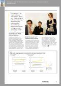 EY-Performance-Getting-user-buy-in - Page 6