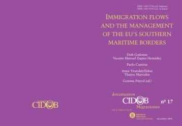 documento-migracione..