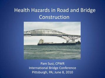 the manual of bridge engineering pdf