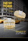 New York Collection - Zamel's - Page 3