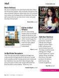 1u5AB98 - Page 7