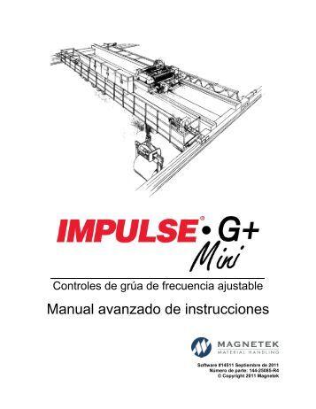 lg wavedom microwave user manual